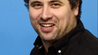 """Photo of AUR la Berlin. """"Babardeală cu bucluc sau porno balamuc"""", regizat de Radu Jude, este marele câștigător al Festivalului Internațional de Film"""