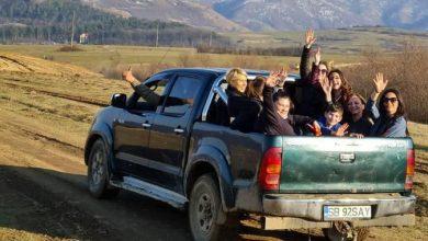Photo of Raluca Turcan a fost amendată cu 500 de lei pentru nepurtarea măștii de protecție