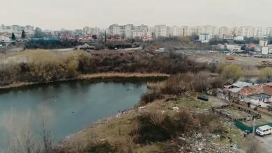 Photo of Primăria Sectorului 2 anunţă modificări importante în privinţa râului Colentina
