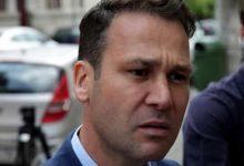 Photo of Un primar acuză. Robert Negoiţă spune că Barna taie bugetul de la Sectorul 3 ca să dea bani la 1 și 2