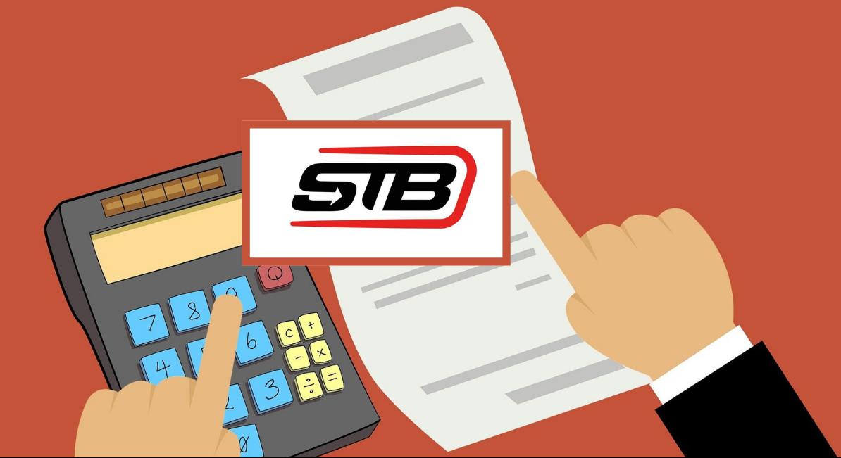 Ce salariu avea fostul director al STB și cât are actualul
