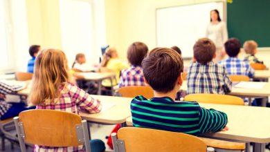 Photo of Anul școlar 2021-2022 ar putea începe mai devreme. Anunțul Ministrului Educației
