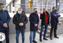 """Photo of Cristian Popescu Piedone închide Piața Rahova de urgență pentru a """"preveni o tragedie"""". Ce mesaj le-a transmis comercianților VIDEO"""