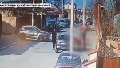 Photo of Noi dezvăluiri din dosarul șoferiței care a ucis două fete în weekend. Judecătorii au lăsat-o liberă, însă procurorii au contestat decizia