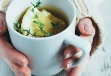 Photo of Ceaiuri care te vindeca şi îţi poartă noroc, în funcţie de zodie (P)