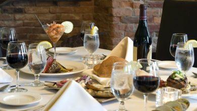 Photo of Ce vin alegi în funcţie de ce serveşti la masă? (P)