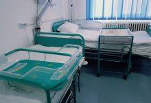 Photo of Spitalul de Obstetrică și Ginecologie din Buftea se extinde. Cum va fi organizat