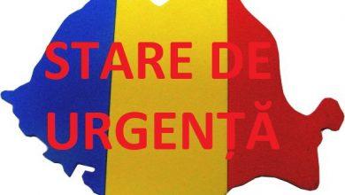 Photo of Se împlinește un an de la decretarea stării de urgență în România. Calendarul evenimentelor importante din ultimul an