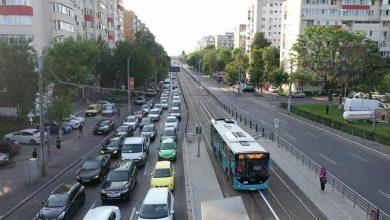 Photo of Noile stații ale STB. Anunț important cu privire la transportul în comun. Precizările instituției