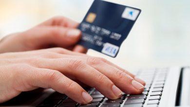 Photo of Noi plăți online disponibile în Sectorul 6. Anunțul făcut de primarul Ciucu