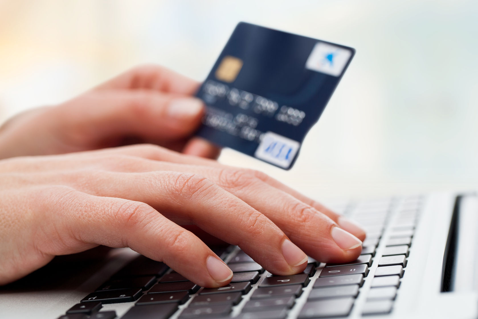 noi plăți online disponibile în Sectorul 6