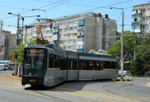 Photo of STB anunță că tramvaiele liniilor 1 și 10 vor circula pe trasee modificate, doar pe durata nopții. Cât o să dureze acest lucru