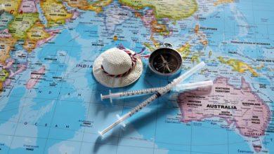 Photo of Dacă nu vine vaccinul la tine, te duci tu la vaccin. Febra după ser a născut turismul de vaccinare. Adică să ne cunoaștem țara
