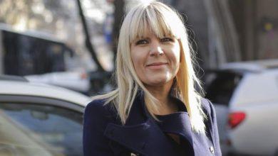Photo of Elena Udrea despre motivarea sentinţei prin care a fost condamnată la închisoare