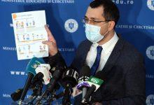 Photo of Vlad Voiculescu: La Spitalul Colentina din București sunt peste 500 de morți de COVID în plus. Diferențe și la spitalul ROL 2