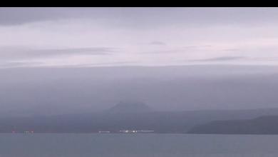 Photo of Fix asta ar mai lipsi! Un vulcan adormit de 800 de ani amenință acum toată Europa. Avertizarea a fost trimisă peste tot | VIDEO