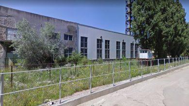 Photo of Noi informații privind instalațiile radioactive descoperite la vechea fabrică Vulcan din București. Primele măsuri oficiale