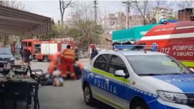 Photo of Au fost arestați preventiv cei doi polițiști implicați în cazul bărbatului ucis din Pitești