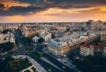 Photo of Rata șomajului a scăzut la 1,21% în București în luna martie. Câți șomeri sunt în Capitală