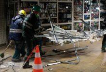 Photo of Primarul Sectorului 2 anunță un ajutor pentru comercianții care au rămas fără magazine la metrou