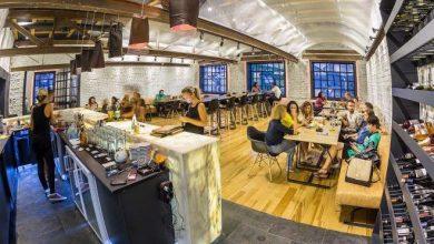 Photo of Când se deschid restaurantele în București. Capitala a ieșit din scenariul roșu. Anunțul Prefectului