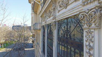Photo of Casa boierească Costa-Foru din București este de vânzare. Monumentul istoric costă 1.750.000 de euro