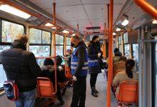 Photo of Cum se contestă amenzile STB. Ce poți face dacă ai primit amendă în mijloacele de transport în comun din București