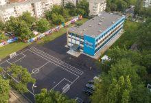 Photo of Ciprian Ciucu anunță deschiderea școlilor din Sectorul 6 pentru public