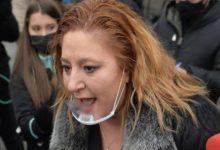Photo of Diana Șoșoacă a fost sancționată. Nu mai are voie să reprezinte Senatul României pentru trei luni