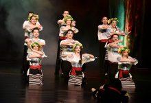 Photo of Artiștii Teatrului Muzical Ambasadorii reprezintă România la Competiția Internațională Golden Dance