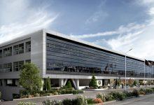 Photo of Grupul Provita anunță construirea unui nou spital în București. Acesta va avea o capacitate de 110 paturi și șapte săli de operație