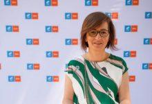 Photo of USR PLUS a nominalizat oficial propunerea pentru noul ministru al Sănătății! Cine este de fapt Ioana Mihăilă, actual secretat de stat în MS