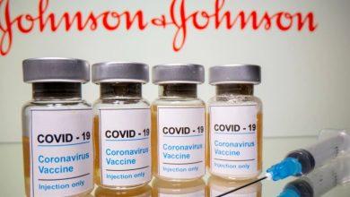 Photo of Cazuri de tromboză și după vaccinarea cu Johnson & Johnson. EMA analizează incidentele
