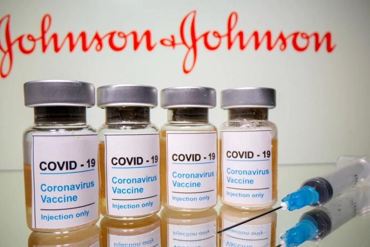 cazuri de tromboză și după vaccinarea cu Johnson & Johnson