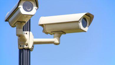 Photo of Tot ce trebuie să ştii despre sistemul de supraveghere (P)