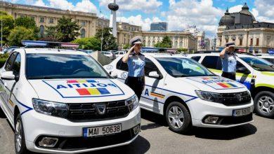 Photo of Mobilizare a polițiștilor și pompierilor: Peste 20.000 de angajați MAI vor fi la datorie în weekendul de Florii