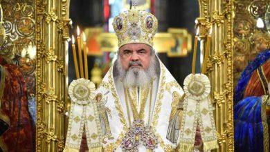 Photo of Mesajul Patriarhului Daniel pentru români în Pastorala de Paște