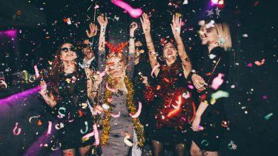 Photo of Prefectul Capitalei ne anunță că nu avem voie să facem petreceri de Paște