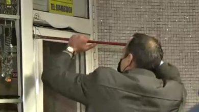 Photo of Ordinul directorului Metrorex: le cere angajaților să participe la demolarea chioșcurilor | DOCUMENT