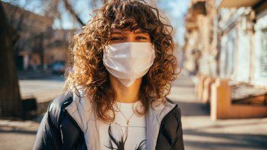 Photo of Cum să te bucuri de lucrurile mici în timpul pandemiei (P)