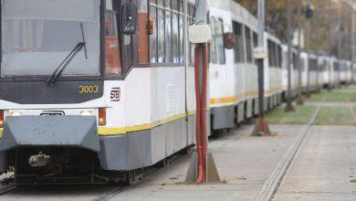 Photo of Rețeaua de tramvai din București ar putea fi prelungită și modernizată. Ce prevede planul