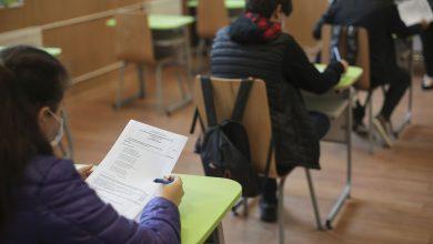 Photo of Rezultatele de la simularea pentru BAC arată că mai mult de jumătate dintre elevi nu au reuşit să obţină notă de trecere