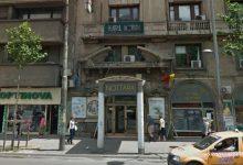 Photo of Mai multe instituții de cultură, printre care și teatrul Nottara vor fi suferi lucrări de consolidare în caz de cutremur