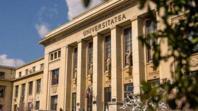 Photo of Universitatea București este prima din România în clasamentul Times Higher Education Impact Rankings