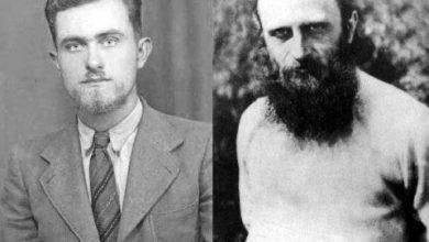 Photo of Cine au fost turnătorii părintelui Arsenie Boca? Timp de 45 de ani, a fost vândut de Iuda clonat în zeci de Iude