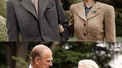 Photo of Prințul Phillip, omul care a făcut-o pe Regină să râdă toată viața și pe Meghan să plângă la TV. De ce avea voie să facă gafe – unele monumentale ca funeraliile care i se pregătesc