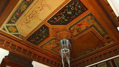 Photo of Scheletul ascuns sub parchet în cea mai frumoasă casă boierească din București. Clădirea cu secrete ascunse până-n tavan și restaurarea la care a venit și poliția