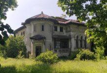 Photo of Cea mai râvnită și mai vânată vilă de pe Șoseaua Kiseleff din București mai are puțin și crapă. Și o miză de 5000 de metri pătrați