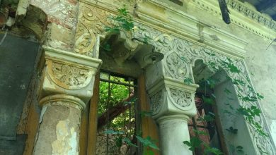 Photo of Moare cea mai frumoasă casă din București. Cum l-a scos generalul de Gaulle pe boierul Miclescu din baia în care a fost obligat să locuiască timp de 40 de ani