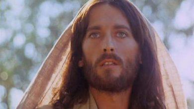 Photo of În fiecare an, de Paște, Iisus învie la cinematograf și TV. Caută-l și tu prin filme și află dacă are ceva să-ți spună, dacă trece de ecran